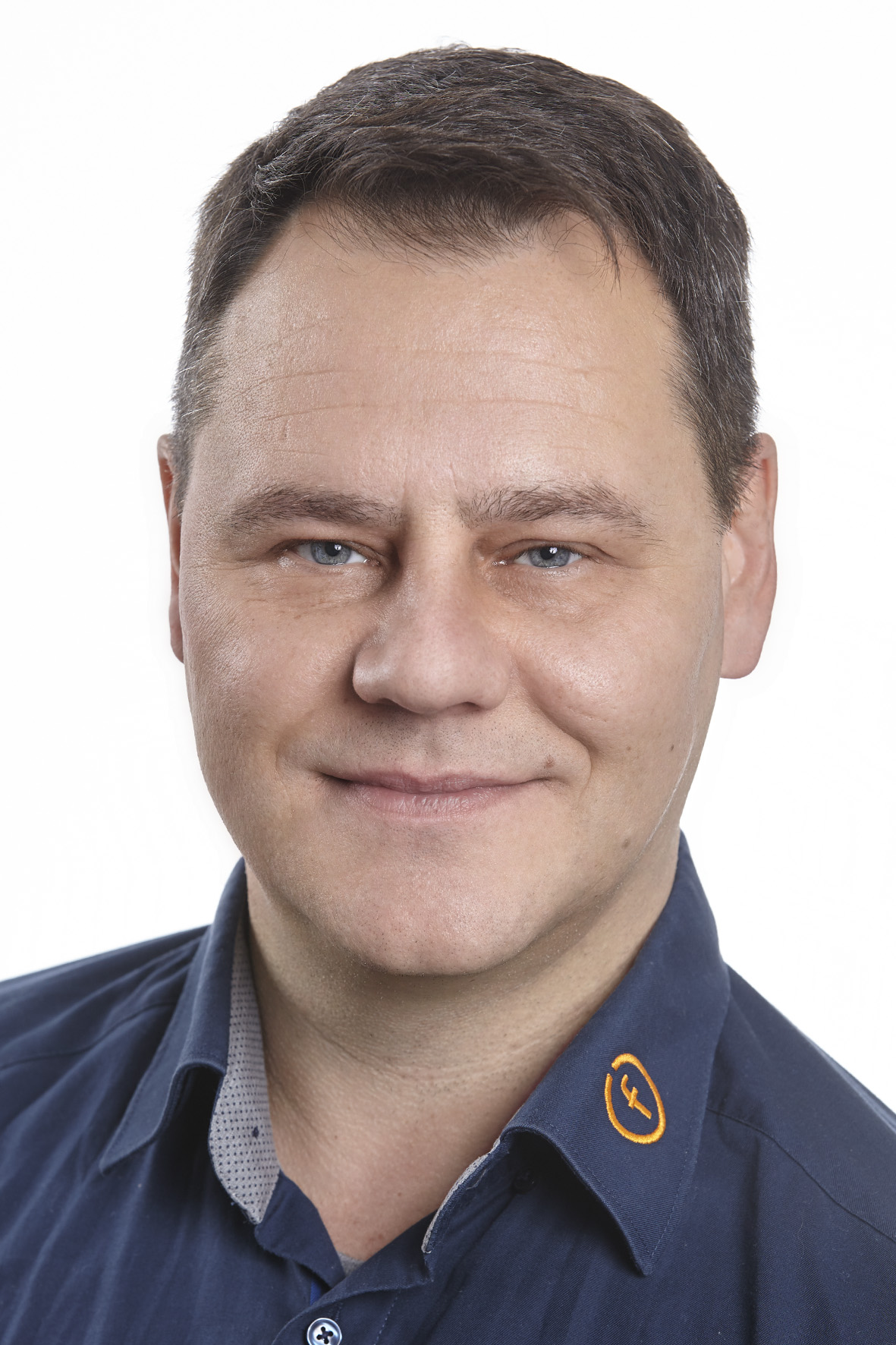 Alexander Eberhard | IT-Consultant | Server, Support