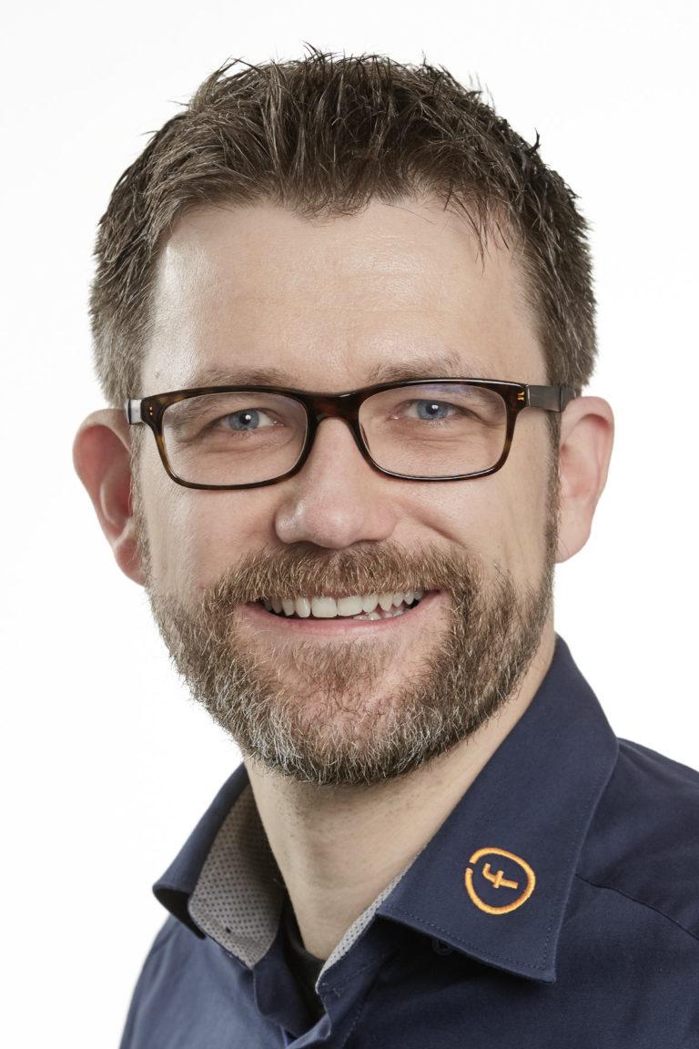 Christian Schoch | IT-Consultant | Netzwerk, (Switche/WLAN), Rechenzentrumsinfrastruktur, Windows Server/Client