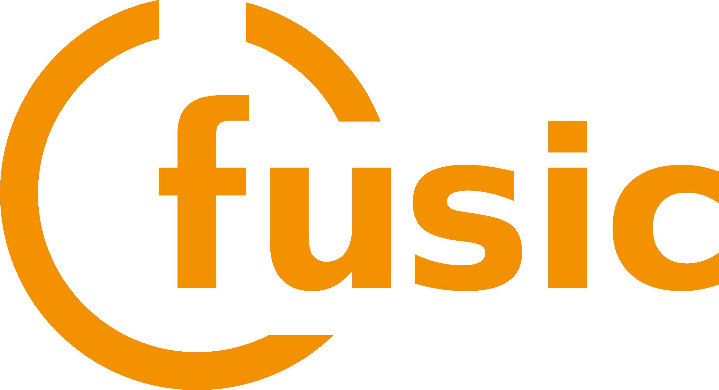 fusic - makes IT work