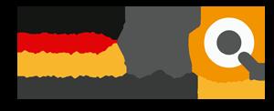 ITQ Partner Logo - Zertifizierter Partner für IT-Sicherheit - IT-Systemhaus