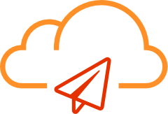 fusic cloud - makes IT work | IT Systemhauso
